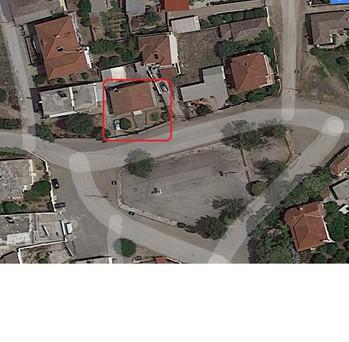 Μονοκατοικία 95τ.μ. πρoς αγορά-Άργος » Ήρα
