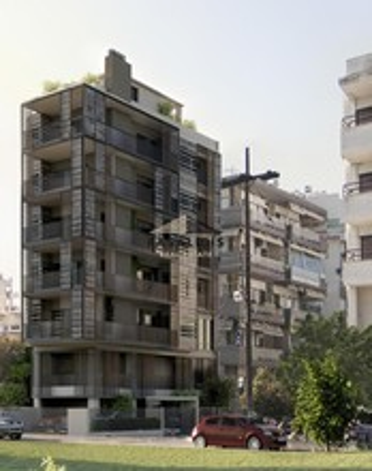 Διαμέρισμα 139τ.μ. πρoς αγορά-Καλαμαριά » Κέντρο