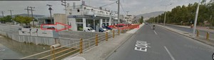 Εκθεσιακός χώρος 500τ.μ. πρoς αγορά-Βόλος » Νεάπολη
