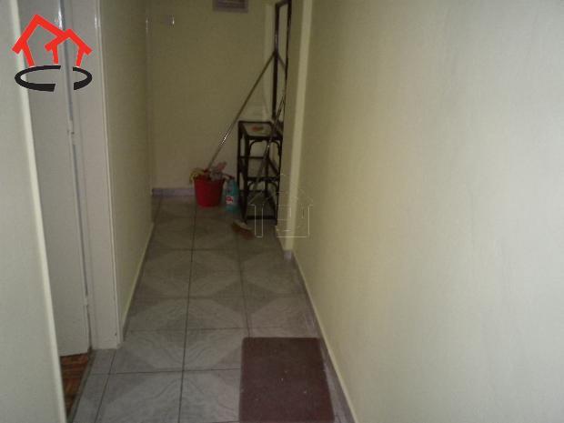 Studio / γκαρσονιέρα 45τ.μ. πρoς ενοικίαση-Σέρρες » Καλκάνη