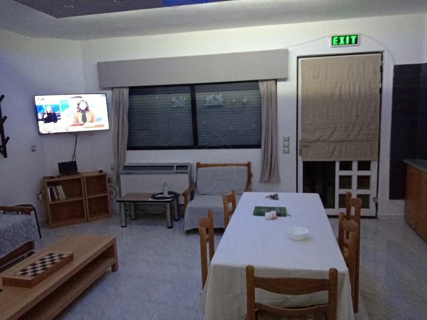 Βίλλα 60τ.μ. πρoς ενοικίαση-Ναύπλιο » Κέντρο