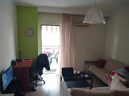 Studio / γκαρσονιέρα 45τ.μ. πρoς ενοικίαση-Κάτω τούμπα