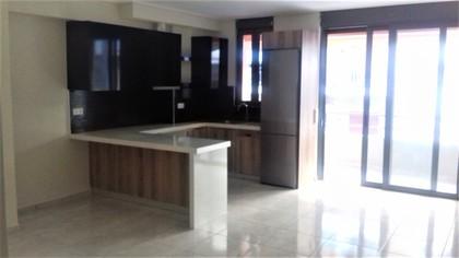 Διαμέρισμα 96τ.μ. πρoς αγορά-Άγιος βασίλειος