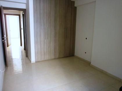 Διαμέρισμα 76τ.μ. πρoς αγορά-Φρεαττύδα