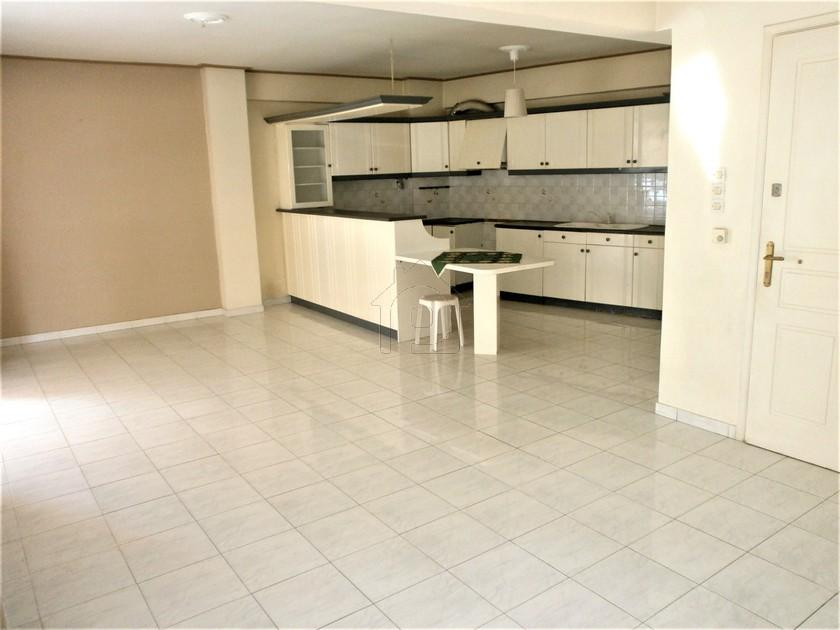 Διαμέρισμα 95τ.μ. πρoς αγορά-Καλλίπολη