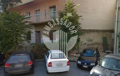 Διαμέρισμα 160τ.μ. πρoς αγορά-Παγκράτι » Άγιος αρτέμιος