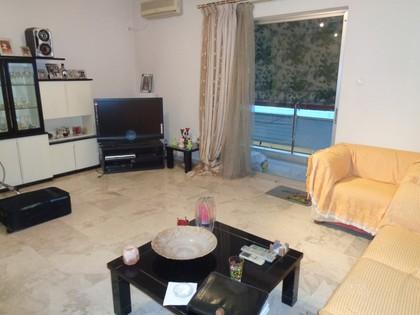 Διαμέρισμα 110τ.μ. πρoς ενοικίαση-Καλλιθέα » Λόφος σικελίας