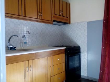 Διαμέρισμα 75τ.μ. πρoς αγορά-Αμπελόκηποι » Ζωοδόχου πηγής