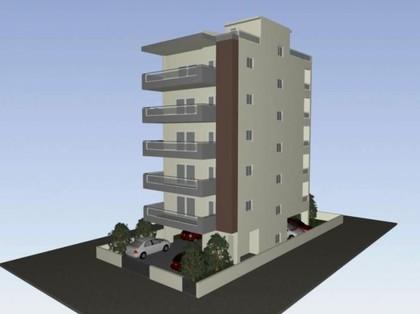 Διαμέρισμα 92τ.μ. πρoς αγορά-Άγιος δημήτριος » Όρια υμηττού