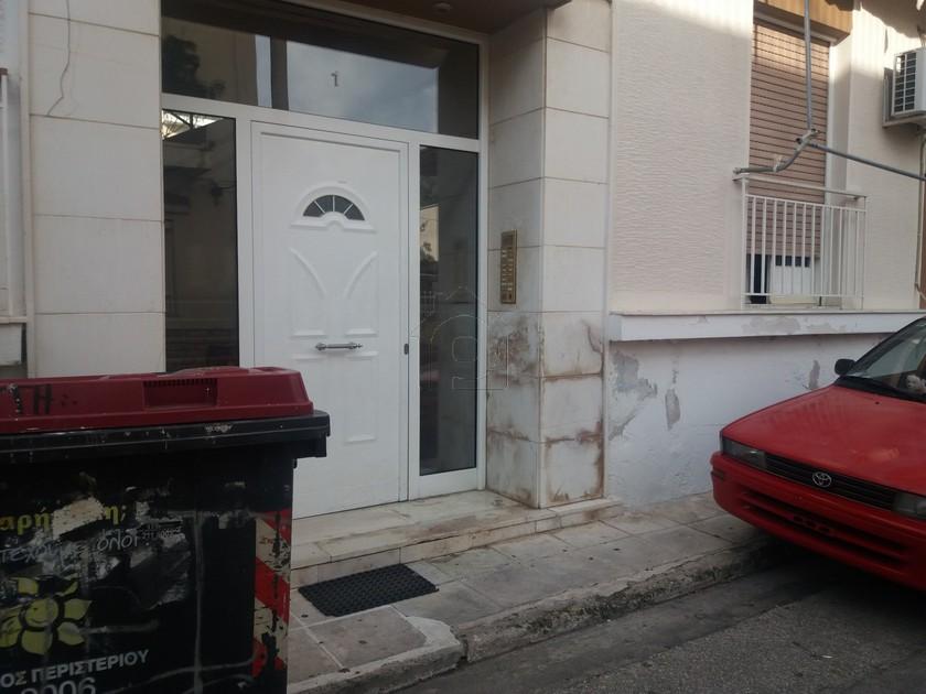 Διαμέρισμα 54τ.μ. πρoς αγορά-Ίλιον » Νέα σεπόλια