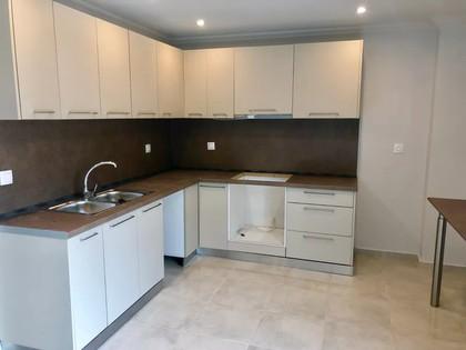 Διαμέρισμα 110τ.μ. πρoς ενοικίαση-Νέα παραλία