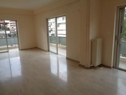 Διαμέρισμα 87τ.μ. πρoς ενοικίαση-Παλαιό φάληρο » Φλοίσβος