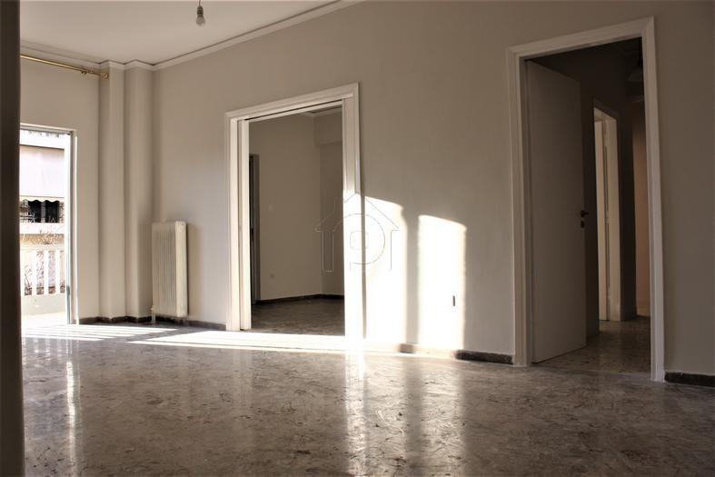 Διαμέρισμα 95τ.μ. πρoς αγορά-Σεπόλια - σκουζέ » Σεπόλια