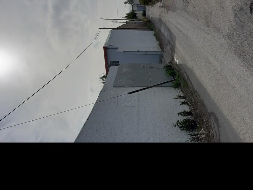 Βιοτεχνικός χώρος 650τ.μ. πρoς ενοικίαση-Ασπρόπυργος » Κουνουπίτσα