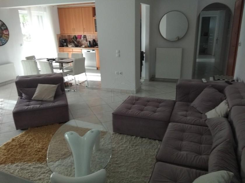 Διαμέρισμα 100τ.μ. πρoς ενοικίαση-Μελίσσια » Αμαλία φλέμινγκ