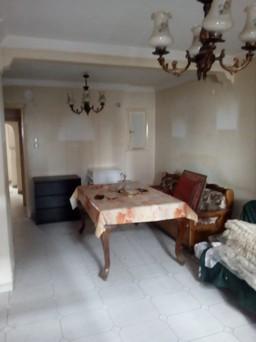 Διαμέρισμα 71τ.μ. πρoς αγορά-Κυψέλη » Άνω κυψέλη - ευελπίδων