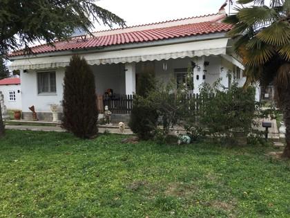 Μονοκατοικία 65τ.μ. πρoς αγορά-Κομοτηνή » Ανθοχώρι