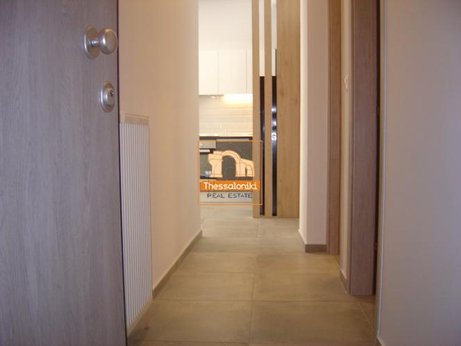 Διαμέρισμα 70τ.μ. πρoς αγορά-Αριδαία » Χρύσα
