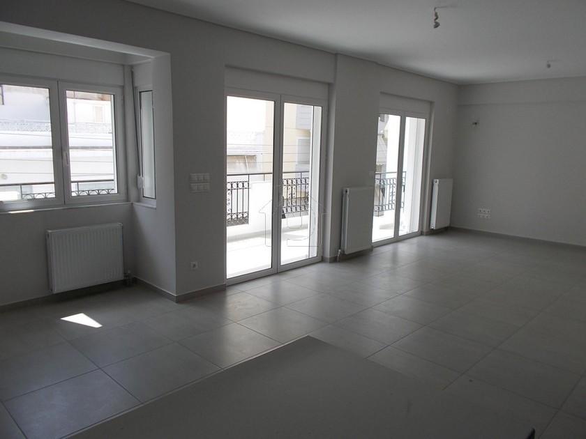 Διαμέρισμα 96τ.μ. πρoς αγορά-Χατζηκυριάκειο