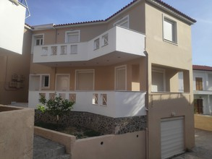 Διαμέρισμα 94τ.μ. πρoς αγορά-Λέσβος - μυτιλήνη » Ακλειδιού