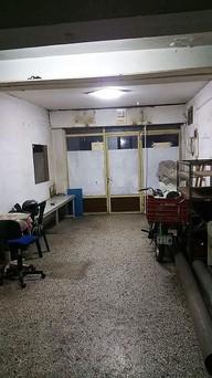 Κατάστημα 80τ.μ. πρoς αγορά-Άγιος δημήτριος