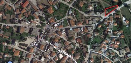 Μονοκατοικία 74τ.μ. πρoς αγορά-Βιστωνίδα » Γενισέα