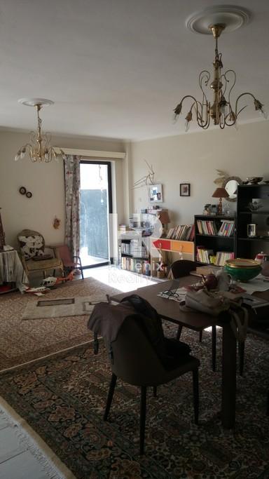 Διαμέρισμα 113τ.μ. πρoς ενοικίαση-Πάτρα » Τερψιθέα (πελεκάνος)