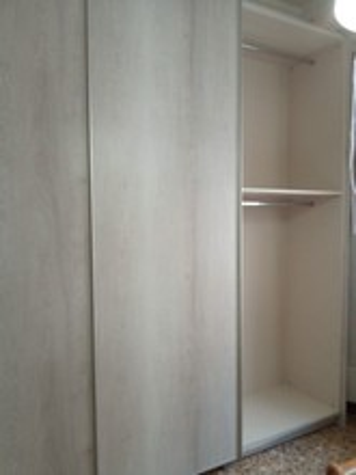 Μονοκατοικία 130τ.μ. πρoς ενοικίαση-Σαλαμίνα » Κέντρο