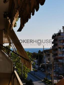 Διαμέρισμα 102τ.μ. πρoς ενοικίαση-Μονή μεταμορφώσεως