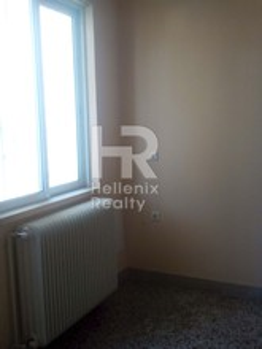 Διαμέρισμα 94τ.μ. πρoς ενοικίαση-Πάτρα » Τερψιθέα (πελεκάνος)