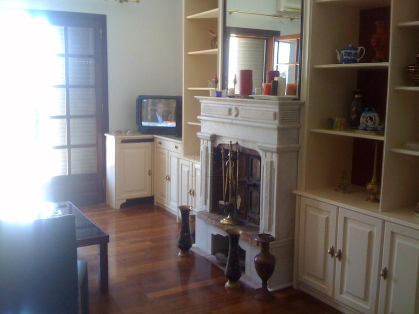 Διαμέρισμα 105τ.μ. πρoς ενοικίαση-Ρόδος » Χώρα