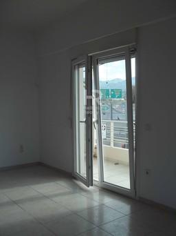 Γραφείο 68τ.μ. πρoς ενοικίαση-Ρίο » Κέντρο