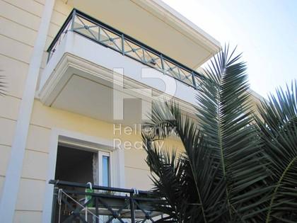 Μονοκατοικία 216τ.μ. πρoς αγορά-Κηφισιά » Νέα κηφισιά