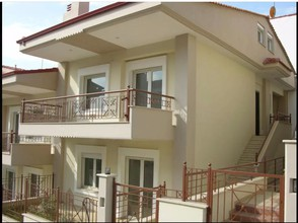 Μεζονέτα 138τ.μ. πρoς αγορά-Πεύκα » Κέντρο