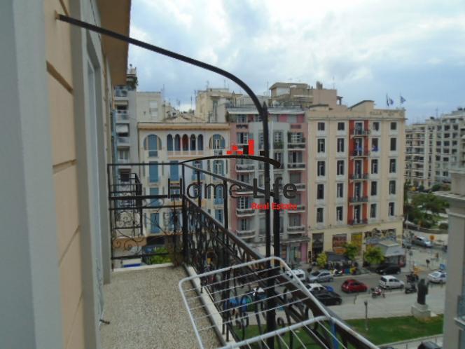 Διαμέρισμα 170τ.μ. πρoς αγορά-Ροτόντα