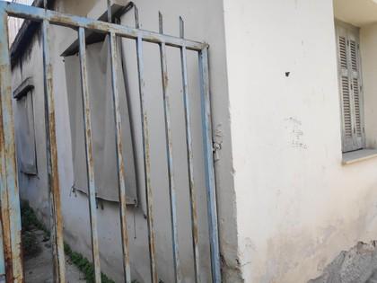 Μονοκατοικία 70τ.μ. πρoς αγορά-Πάτρα » Ψαροφάϊ