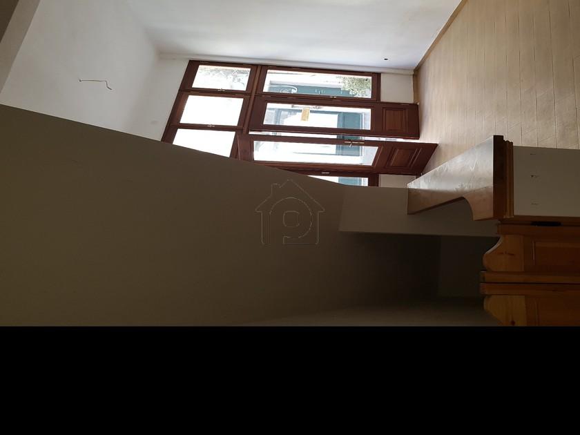 Κατάστημα 85τ.μ. πρoς ενοικίαση-Αίγινα » Κέντρο