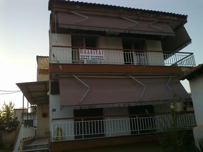 Διαμέρισμα 180τ.μ. πρoς αγορά-Λαγκαδάς » Κέντρο