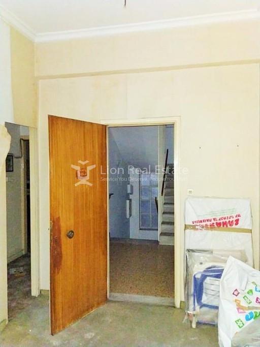 Γραφείο 50τ.μ. πρoς αγορά-Πειραιάς - κέντρο