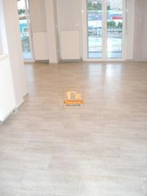 Διαμέρισμα 125τ.μ. πρoς αγορά-Υπόλοιπο κέντρου θεσσαλονίκης