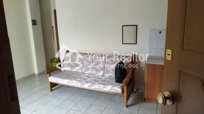 Studio / γκαρσονιέρα 45τ.μ. πρoς ενοικίαση-Σέρρες » Κιουπλιά