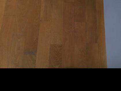 Μεζονέτα 110τ.μ. πρoς αγορά-Άλιμος » Κέντρο
