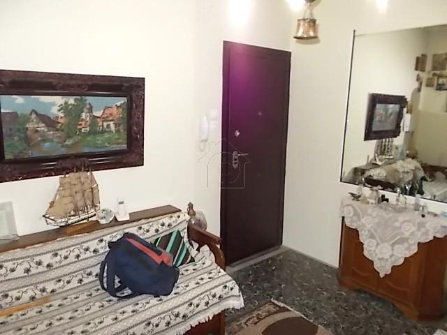 Διαμέρισμα 85τ.μ. πρoς αγορά-Λάρισα » Άγιος αντώνιος