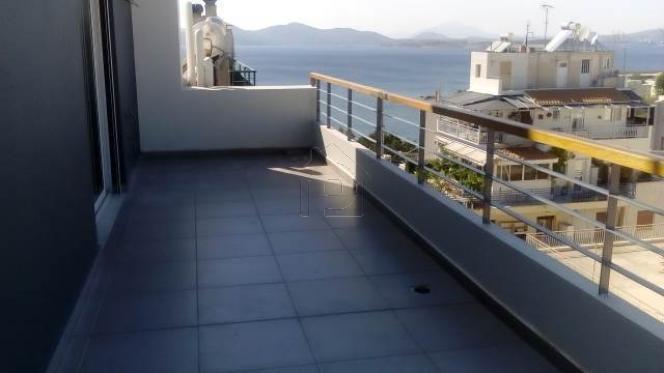 Διαμέρισμα 27τ.μ. πρoς αγορά-Πειραϊκή