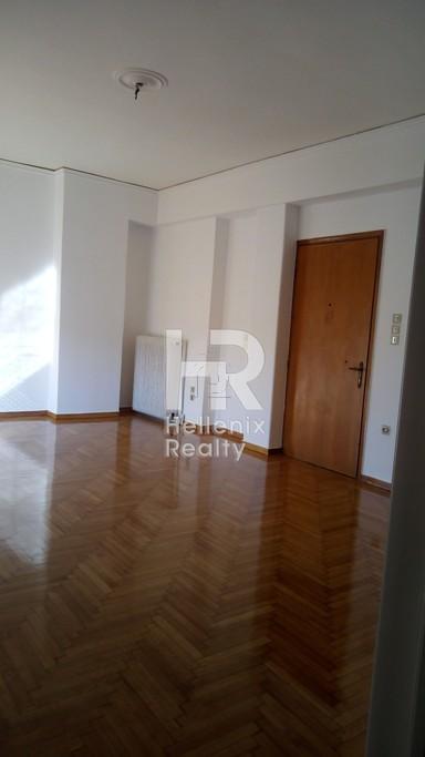 Διαμέρισμα 83τ.μ. πρoς αγορά-Πάτρα » Πάτρα - κέντρο