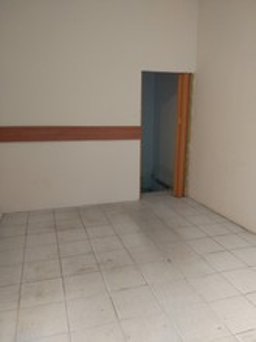 Κατάστημα 60τ.μ. πρoς ενοικίαση-Φάληρο