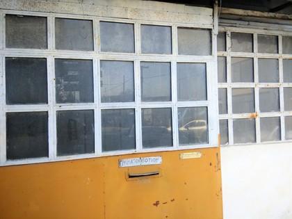 Βιοτεχνικός χώρος 340τ.μ. πρoς ενοικίαση-Σταυρούπολη » Ομόνοια