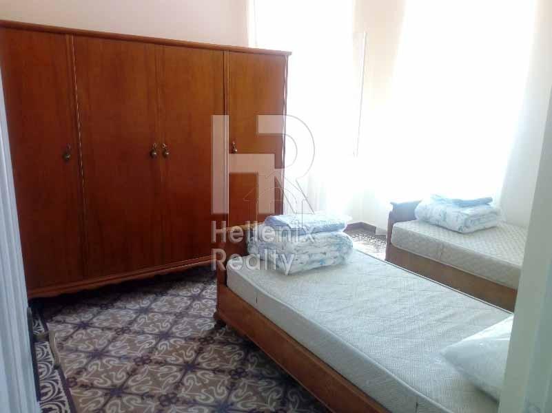Διαμέρισμα 94τ.μ. πρoς ενοικίαση-Πάτρα » Πάτρα - κέντρο