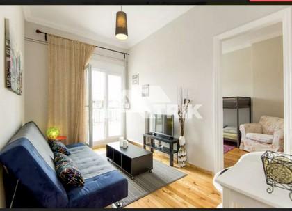 Διαμέρισμα 66τ.μ. πρoς αγορά-Φάληρο