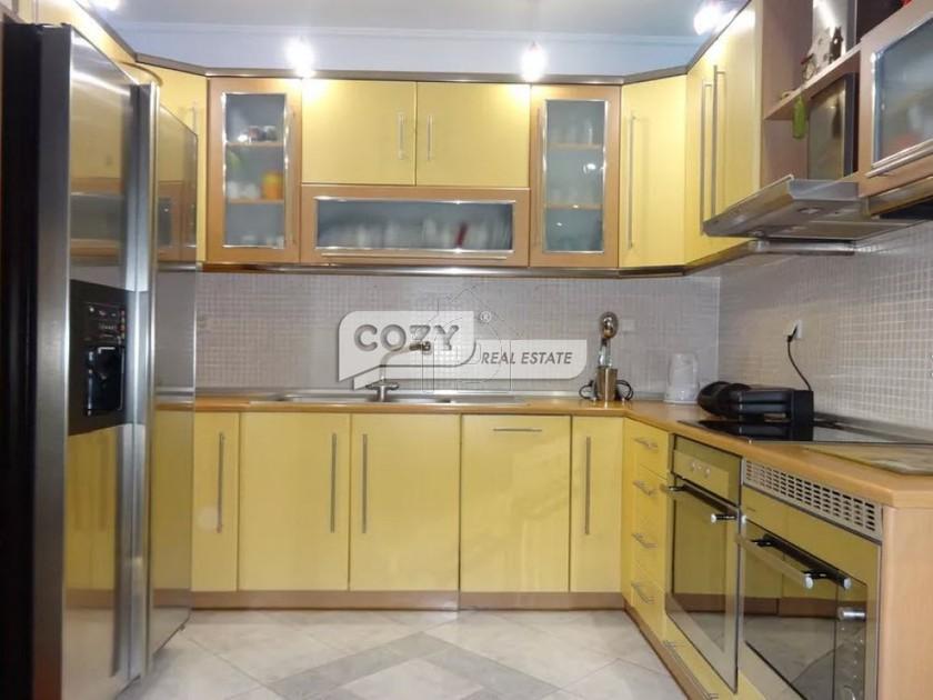 Διαμέρισμα 82τ.μ. πρoς αγορά-Καλαμαριά » Κέντρο